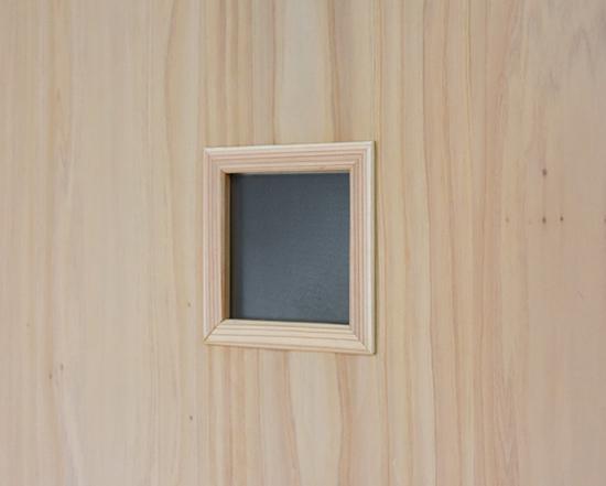 UUG:窓部分の拡大画像