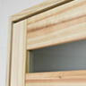 UGG:窓部分拡大のサムネイル画像