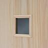 UUG:窓部分拡大のサムネイル画像