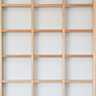 URH:ガラス拡大のサムネイルのサムネイル画像