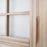 URH:ガラス拡大のサムネイル画像