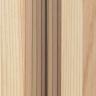 UISK:斜めからのサムネイル画像