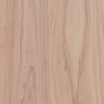 杉板 無地上小:サムネイル画像