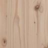 杉板 節有り:サムネイル画像