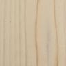 桧板 節有り:サムネイル画像